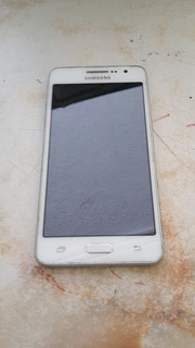 Vendo Samsung Grand Prime En Perfecto Estado