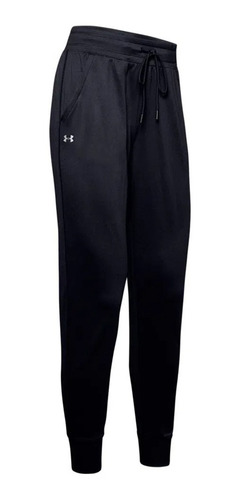 Pantalon Under Armour Training Tech 2.0 Mujer Ng