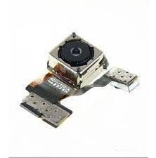 Camera Traseira iPhone 5 Original