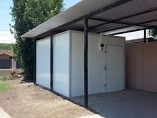 Refrigeracion Servicio Tecnico A Domicilio 986877315
