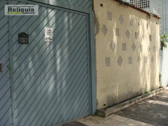 Ótimo Sobrado Casa Verde - So0183