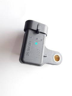 Sensor Map Chevrolet Aveo Optra 1.4 1.6 Original