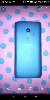 Celular Alcatel Joy 1