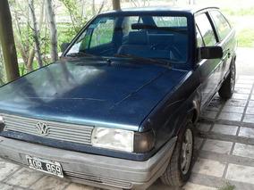 Volkswagen Gol Gl Tipo Senda 95