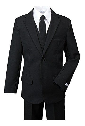Conjunto Traje De Vestir Moderno Formal Elegante Caballero