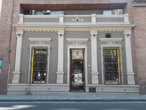 Local Venta Nueva Córdoba