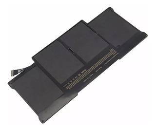 Bateria Para Macbook Air A1496 A1369 A1466 A1405 En Belgrano