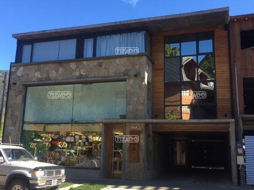 Departamento  En Venta Ubicado En Centro, San Martin De Los Andes, Patagonia
