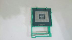 Processador Hp Intel Xeon Six Core X7460 Super Barato