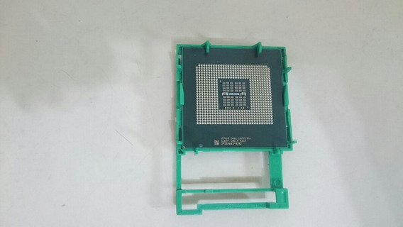 Processador Hp Intel Xeon Six Core X7460 Super Barato