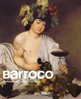 Barroco - John Prater
