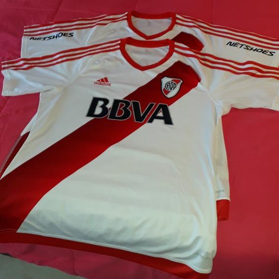 Camisetas River Plate 2016/17 Oferta 2x1....!!!!! Imperdible