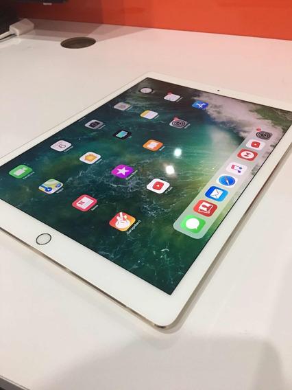 iPad Pro 12.9 Wifi + Celular 512gb