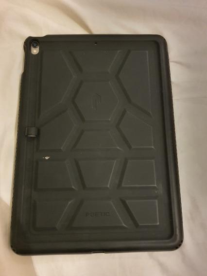 iPad Pro 10,5 Silver A1701
