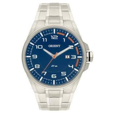 Relógio Orient Mbss1291