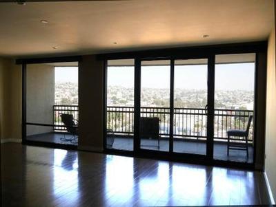 Rar Departamento En Renta En Torre Esmeralda 904, En New City Residencial, Tijuana B.c.