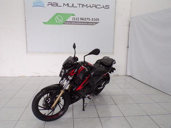 Apache Rtr200cc