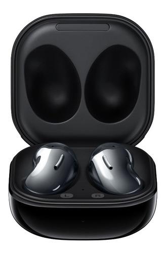 Audífonos Samsung Buds Live Avenida Tecnologica