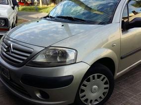 Citroën C3 2007