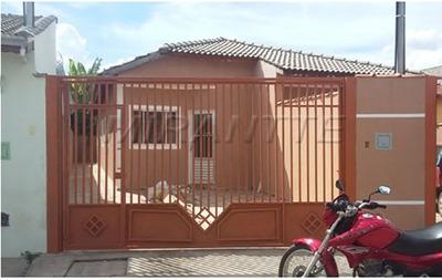Casa Terrea Em Jardim Fátima - Guarulhos, Sp - 272988