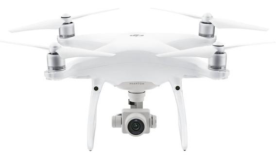 Peças Drone Dji Phantom 4 Advanced (consulte Valores)