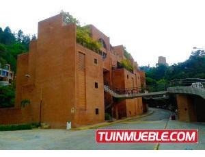 Townhouses En Venta La Boyera Eq290 19-2689