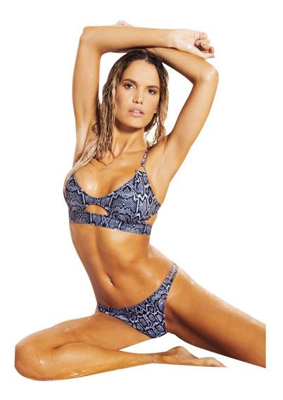 Bikini Top Colaless Banghai Sweet Lady 709-20