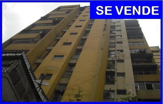 Apartamento 2 Hab. 1 Baño, Parroquia Altagracia Cod. 21-2131
