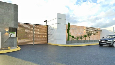 Preventa Casa Condominio Estado De Mexico, Ubicacion Y Lujo