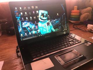 Laptop Pc Gateway