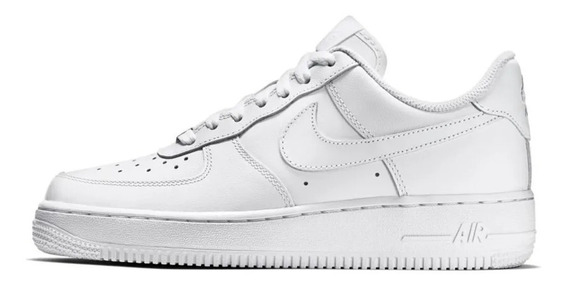 Zapatilla Nike Air Force 1