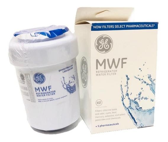 DMS® refrigerador caja refrigerador bolsa congelador bolsa 33L bebida caja caja de calor caja KB-33R DH80 B