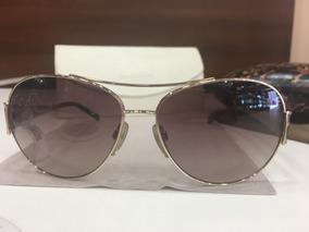 50b63ba88 Oculos De Sol Ana Hickmann 3077 - Óculos no Mercado Livre Brasil