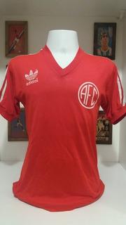 Camisa Futebol adidas America Rio De Janeiro