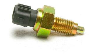 Interruptor Bulbo Sensor Reversa Golf Jetta A2 A3 87 - 99