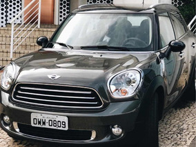 Mini Cooper 1.6 S Top Aut. 2p 2014