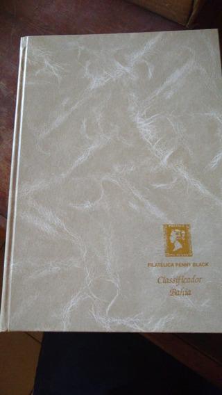 597 Selos Álbum Angola Moçambique Guiné Macau Timor São Tomé