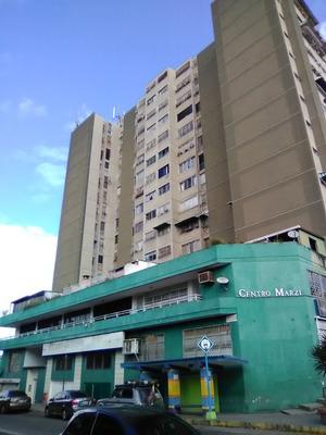 Excelente Apartamento En San Antonio De Los Altos
