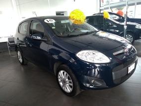 Fiat Palio 1.6 Essence Mt 2015 Somos Agencia