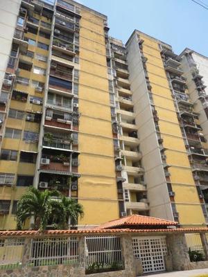 Apartamento En Venta San Jacinto Maracay Ndd 17-7799