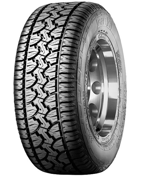 Cubierta Neumático Giti 265/60 R18 110/s