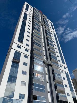 Apartamento Com 3 Dormitórios Para Alugar, 83 M² Por R$ 2.250/mês - Itoupava Seca - Blumenau/sc - Ap2478