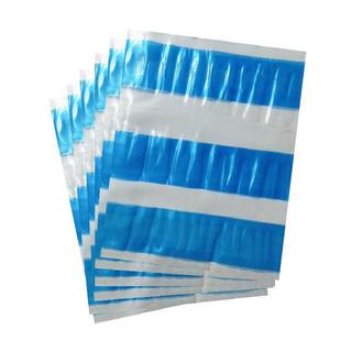 1000 Envelopes Awb Canguru 10x13 Saquinho Danfe Nota Fiscal