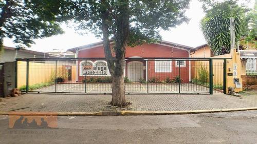 Kitnet Com 1 Dormitório Para Alugar, 25 M² Por R$ 1.250,00/mês - Cidade Universitária - Campinas/sp - Kn0083