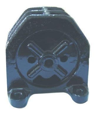 Soporte De Caja De Cambios   Adon Renault Master 2.8 L Dti 2