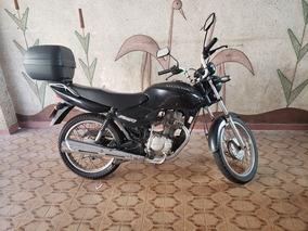 Honda Honda Fan 125cc