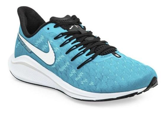 Nike Air Zoom Vomero 14 New Mnwe0120