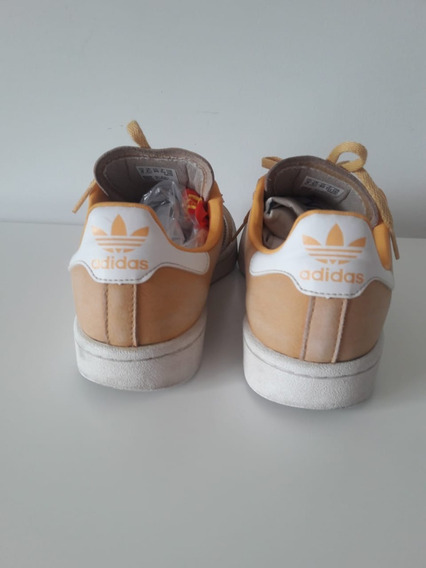 Oferta Zapatillas adidas N° 40