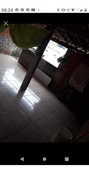 Vendo Ou Troco Apartamento Barra Mansa