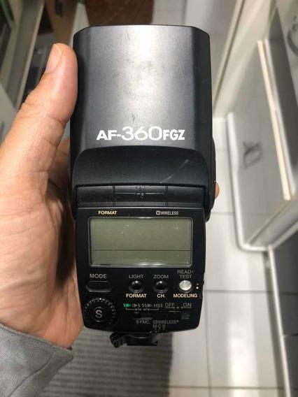Flash Af-360fgz